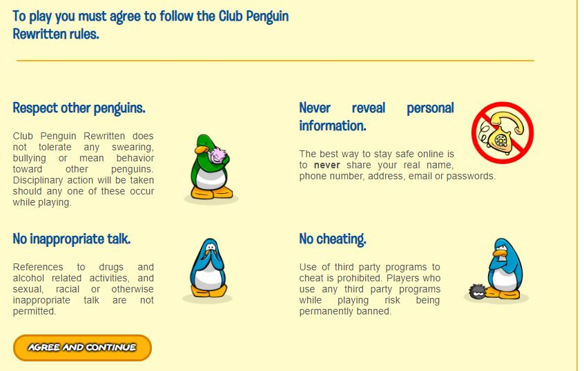 Download site club penguin hack free software ombackup.