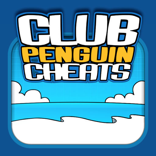 Club Penguin Rewritten Cheats